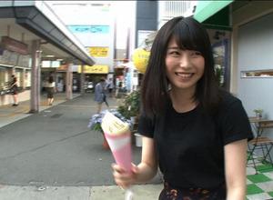 26日放送「情熱大陸」、AKB総監督横山由依の苦悩に迫る! 画像