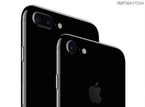 Appleと3キャリアのiPhone7/7 Plus予約受付開始は、9日16時1分!Apple Payへの対応も案内 画像