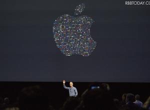 Apple、自動運転車の開発計画を一部見直しか……従業員の一部を解雇と海外複数メディアが報じる 画像