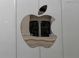 iPhone 7/7Plusに最新情報続々!ヘッドホンジャックはやっぱり廃止!? 画像