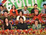 篠原涼子&広瀬アリスら豪華ゲスト!「ザ!世界仰天ニュース」4時間SP今夜 画像