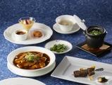 中国大陸を味で巡る食のイベント「美食遊覧」が「ハイアット リージェンシー 東京」で開催! 画像