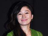 篠原涼子、理想の母親像は「子どもがこんな人と結婚したいと思ってくれる母親」 画像
