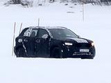 本物だ!ボルボ最小クロスオーバー新型SUV「XC40」、ついに姿見せる! 画像