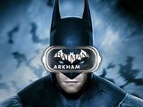 VRでバットマンになってみた…『バットマン:アーカム VR』プレイレポート 画像