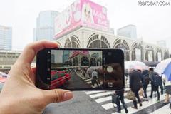 5.5インチスマホ対決!iPhone 7 PlusとXperia Z5 Premiumでカメラ性能を比べてみた