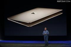 Apple、27日のスペシャルイベントで新型Macを発表か