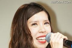 セクシー女優ANRI、母・坂口良子に「ごめんなさい」