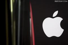 4.7インチの「iPhone 8」はガラス製ボディでワイヤレス充電に対応か