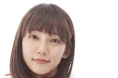 """吉岡里帆が""""元・地下アイドル""""の魔性の女に! 松たか子主演「カルテット」に出演"""