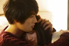 福士蒼汰&小松菜奈、「LINE LIVE」に登場! 『ぼく明日』京都撮影をふり返る