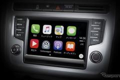 朗報!アップル、自動運転車プロジェクトは継続中