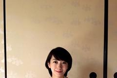 波瑠、美しすぎる着物姿を披露「感じようとする瞬間を大切にしたい」
