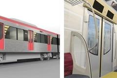 都営浅草線に新型電車、2018年春デビュー…「白いヤツ」引退へ