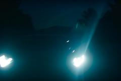 ランボルギーニ、アヴェンタドール「S」発表か!? 12月19日、何かが起こる【動画】