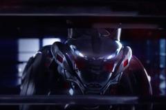 史上最強モンスター・ダッジチャレンジャー新型「デーモン」、SF大作風限定予告動画を見逃すな!