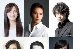 市原隼人&斎藤工ら主演のオムニバス映画『ブルーハーツが聴こえる』4月公開へ
