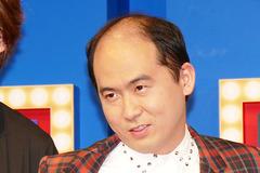 トレエン斎藤、アニメ吹替で持ちギャグ「ペ!」披露に米スタジオは動揺