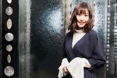 佐野ひなこ&高橋メアリージュンが恋愛トーク!「バチェラー・ジャパン」