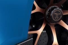 デンマーク スーパーカー界の星「ゼンヴォ」、進化系記念モデルをジュネーブで初公開