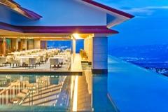一度は泊まりたい絶景の高原リゾート「赤倉観光ホテル」にプレミアム棟がオープン!