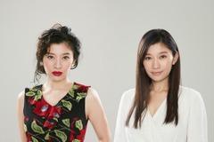 篠原涼子、母と娘一人二役に挑戦! SPドラマ「愛を乞うひと」