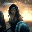 『バットマン vs スーパーマン ジャスティスの誕生』 - (C) 2016 Warner Bros. Ent. All Rights Reserved. TM & (C) DC Comics.