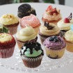 「LOLA'S Cupcakes Tokyo /ローラズ・カップケーキ東京」 六本木ヒルズ店 定番カップケーキ全15種以上をラインナップ