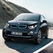 BMW i3