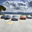 BMW歴代M3
