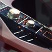 三菱 GT‐PHEVコンセプト(パリモーターショー16)