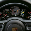 ポルシェ 911 カレラ S