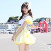 鈴鹿8時間耐久ロードレース2016『dela』