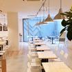専門店グルメが1000円以下で楽しめる「代官山地下グルメ街」10/6オープン