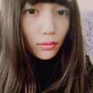 川口春奈、街中で歌手に間違えられ「新曲聴きました」