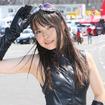 鈴鹿8時間耐久ロードレース2016『山科カワサキ&ビジネスラリアート&YIC京都 RQ』