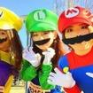 200種類以上のスイーツ食べ放題「全国スイーツマラソンin東京」1/29開催