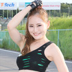 鈴鹿8時間耐久ロードレース2016『石垣島マグロレーシングGAL』