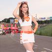鈴鹿8時間耐久ロードレース2016『au & テルル・Kohara RT RQ』