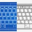 2018年登場の新型MacBookに、E Ink採用キーボードが搭載?注目企業は噂を否定