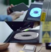 iPhoneの利用シーンがこんなに広がる! Apple Pay、ついに日本で提供開始へ