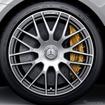 メルセデスAMG GT S カーボン パフォーマンス リミテッド