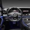 メルセデス AMG E63 S