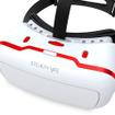 スマホ用VRヘッドセット「STEALTH VR」新型の予約開始