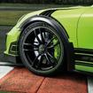 TechArt 911 GTstreet R