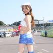鈴鹿8時間耐久ロードレース2016『VITAL SPRIT SAKURA ADVANCE GALS』