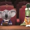 『SING/シング』  (C)Universal Studios.
