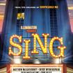 『SING』 (C)Universal Studios.