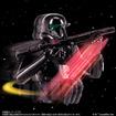 ダース・ベイダーやR2-D2が動く!「スター・ウォーズ アクションペン」発売