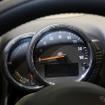 MINI クロスオーバー 新型(ロサンゼルスモーターショー16)